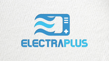 electrta-plus-logotip